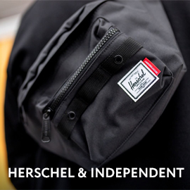 Herschel+INDEPENDENT2019